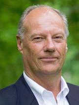 Erik Wiese-Hansen